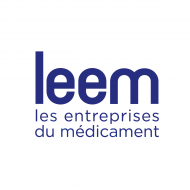 logoleem1-1